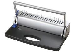 Genie CB800 Profesyonel Sprial Cilt Makinesi - Thumbnail