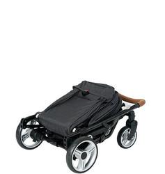 Hartan Xtra-Line-- İ mini RS Bebek Arabası - Thumbnail