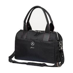 Mercedes Benz Anne-Bebek Çantası - Thumbnail
