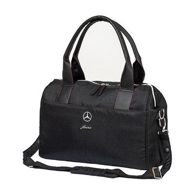 Mercedes Benz Anne-Bebek Çantası