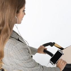 My Junior - My Junior® Akıllı Cep Telefonu Tutucu