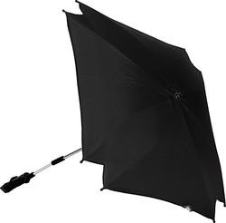 My Junior - My Junior® Bebek Arabası Şemsiyesi
