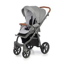 My Junior® VITA Travel Sistem Bebek Arabası - 3in1Set - Thumbnail