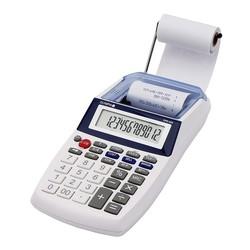 Olympia - Olympia CPD-425 Taşınabilir Yazıcılı Hesap Makinesi