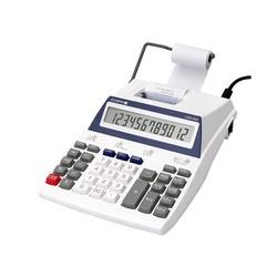 Olympia - Olympia CPD-445 Masaüstü Yazıcılı Hesap Makinesi