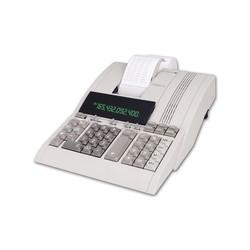 Olympia - Olympia CPD-5212 Masaüstü Yazıcılı Hesap Makinesi