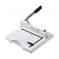 Olympia - Olympia G3650 Lazer Gösterge Kollu Giyotin Makinesi (A4)