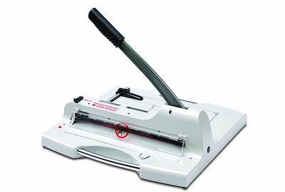 Olympia G3650 Lazer Gösterge Kollu Giyotin Makinesi (A4)