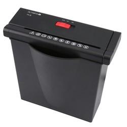 Olympia PS36 Evrak İmha Makinesi (Şerit Kesim) - Thumbnail