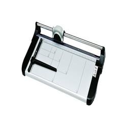 Olympia - Olympia TR4815 Sürgülü Kağıt Kesme Makinesi (A3)