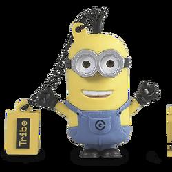 TRİBE - Tribe Minions Kevın 16 GB USB Bellek