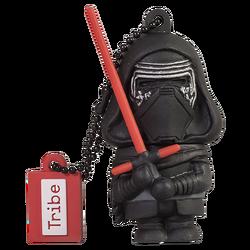 TRİBE - Tribe Star Wars Kylo Ren 16 GB USB Bellek