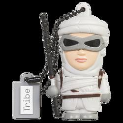 TRİBE - Tribe Star Wars Rey 16 GB USB Bellek